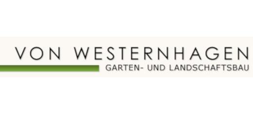 Von Westernhagen